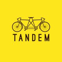 Logo de New Tandem