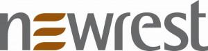 Logo de Newrest servair