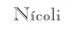 Logo de Nícoli