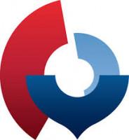 Logo de Noatum terminal castellon