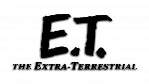 Logo de Noawork e.t.t