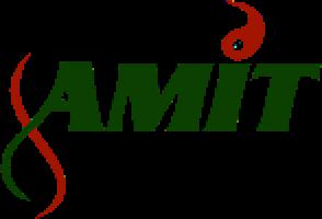 Logo de Nodosafer