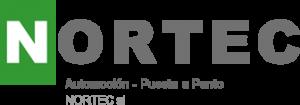 Logo de Nortec puesta a punto