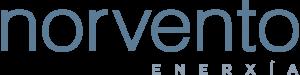 Logo de Norvento