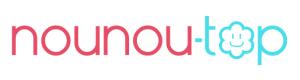 Logo de nounou-top