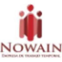 Logo de Nowain ETT