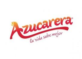 Logo de Nueva Comercial Azucarera