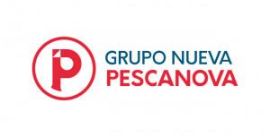 Logo de Nueva Pescanova