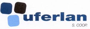 Logo de Nulexport sociedad coop valenciana