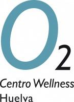 Logo de O2 Centro Wellness