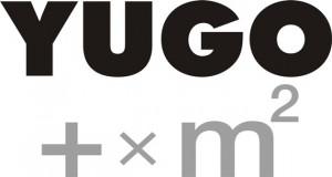 Logo de Obras y decoracion yugo