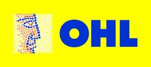 Logo de Obrascón Huarte Lain
