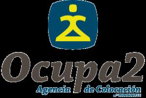 Logo de Ocupa2