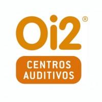 Logo de Oi2