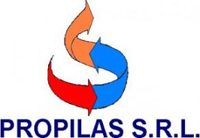Logo de Oilar sociedad limitada