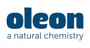 Logo de Oleon