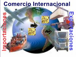 Logo de Omc sociedad anonima española