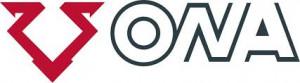 Logo de Ona electroerosion