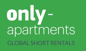 Logo de Only-Apartments