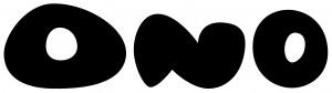 Logo de ONO