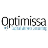 Logo de Optimissa servicios profesionales