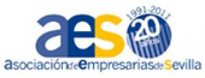 Logo de ORGANIZA-TE AZAFATAS