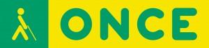 Logo de ONCE