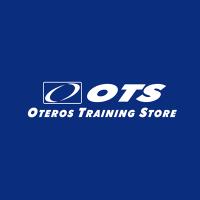 Logo de Oteros