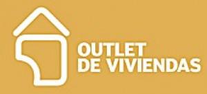Logo de Outlet de Viviendas