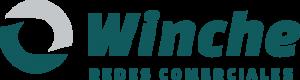 Logo de Outsourcing Comercial