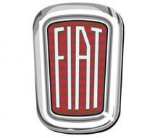 Logo de Ovidio automoviles