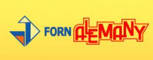 Logo de Pa igualada