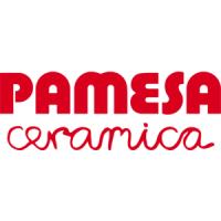 Logo de Pamesa Ceramica