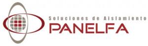 Logo de Panelfa