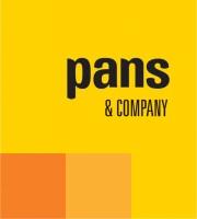 Logo de Pans&Company