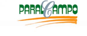 Logo de Paralcampo