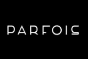 Logo de Parfois