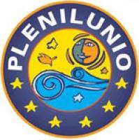 Logo de Parque Comercial Fusión