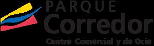 Logo de Parque Corredor