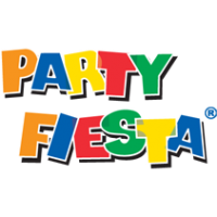 Logo de Party Fiesta