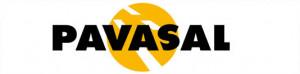 Logo de Pavasal