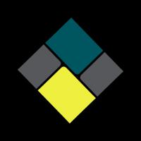 Logo de Paver