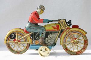Logo de Paya motocicletas