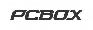 Logo de PCBox
