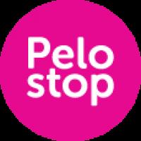 Logo de Pelostop