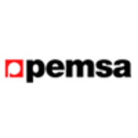 Logo de Pemsa cable management