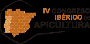 Logo de Perfeccionamientos tecnicos salamanca