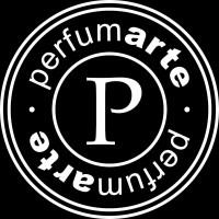 Logo de PerfumArte
