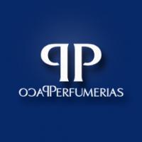 Logo de Perfumería Prieto
