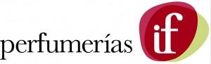 Logo de Perfumerías If